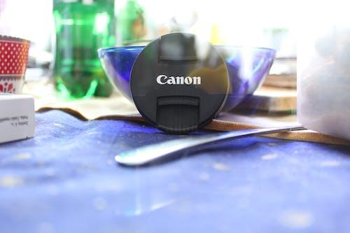 Základová fotografie zdarma na téma canon, kuchyně, lehký, štěstí