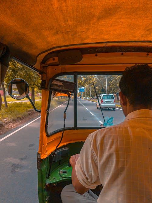 Foto stok gratis India, Jeruk, laki-laki