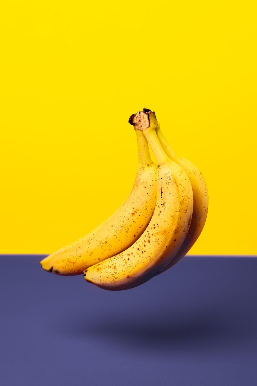 быть обильным, бананы тема картинки создания панно