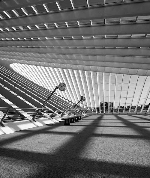 Fotobanka sbezplatnými fotkami na tému architektonický, architektonický dizajn, architektúra, cestička