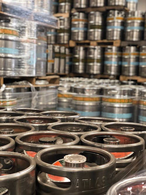 Free stock photo of beer, chill, craft beer, drinking