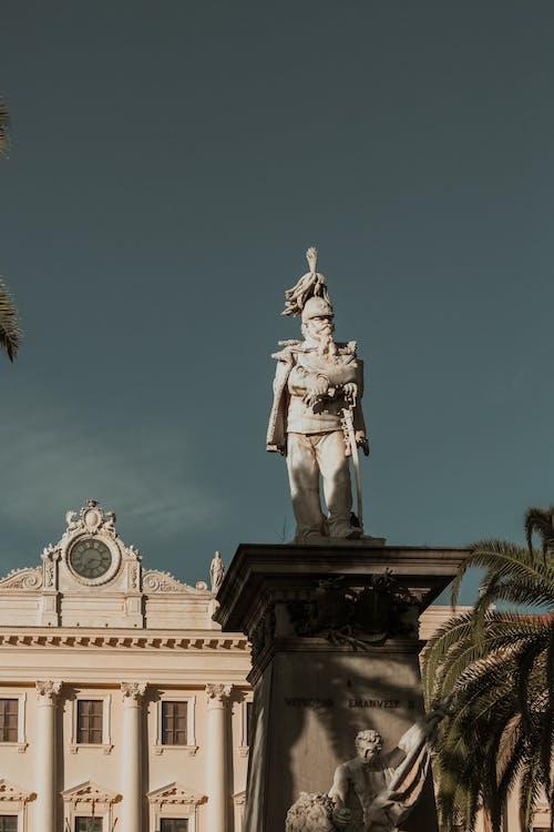 Ilmainen kuvapankkikuva tunnisteilla arkkitehtuuri, barokki, eurooppa, historiallinen