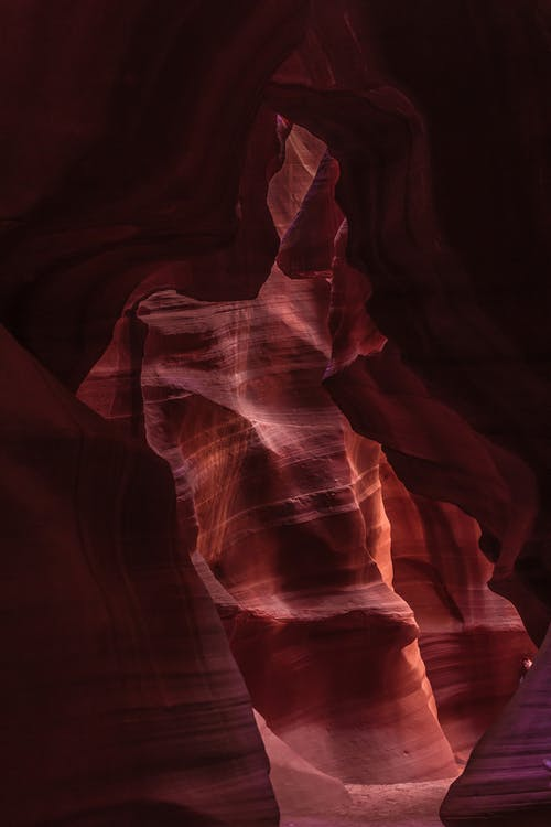 4k tapety, abstraktný, antilopa