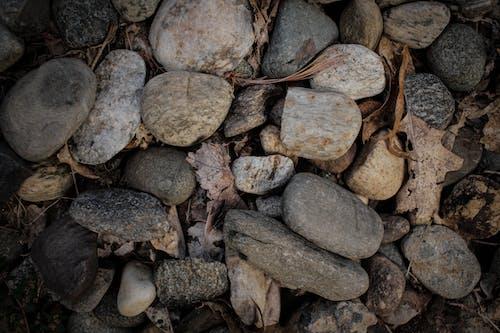 Immagine gratuita di rocce