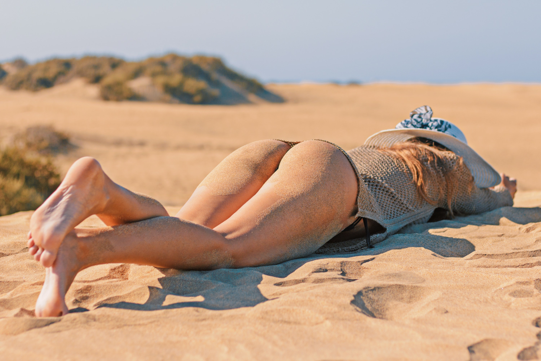 Pooja bhatt nude photo collection