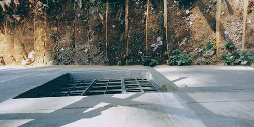 Photos gratuites de immeuble-fenêtre-escalier