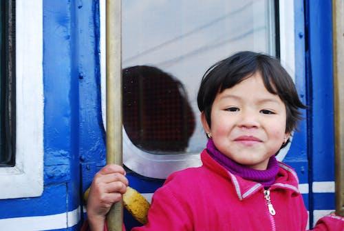 Fotos de stock gratuitas de chica india, darjeeling, India, tradición india
