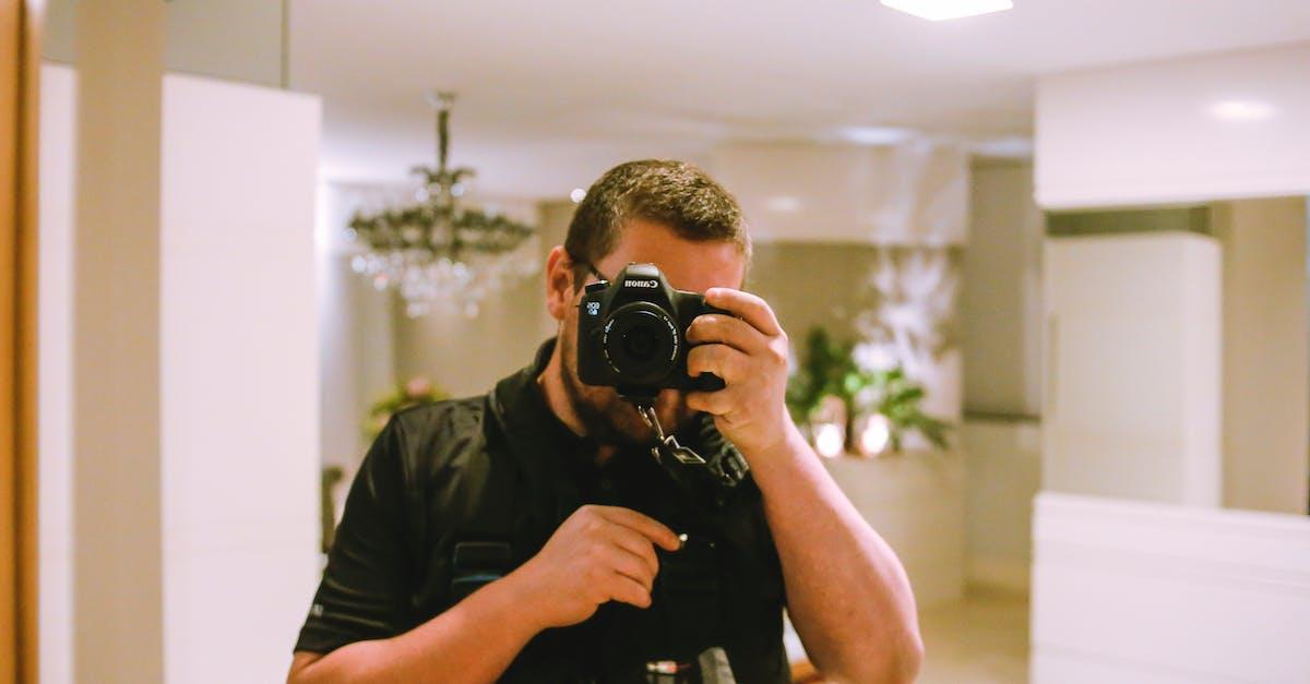 воруют помощи фотографов можно добавлять, если