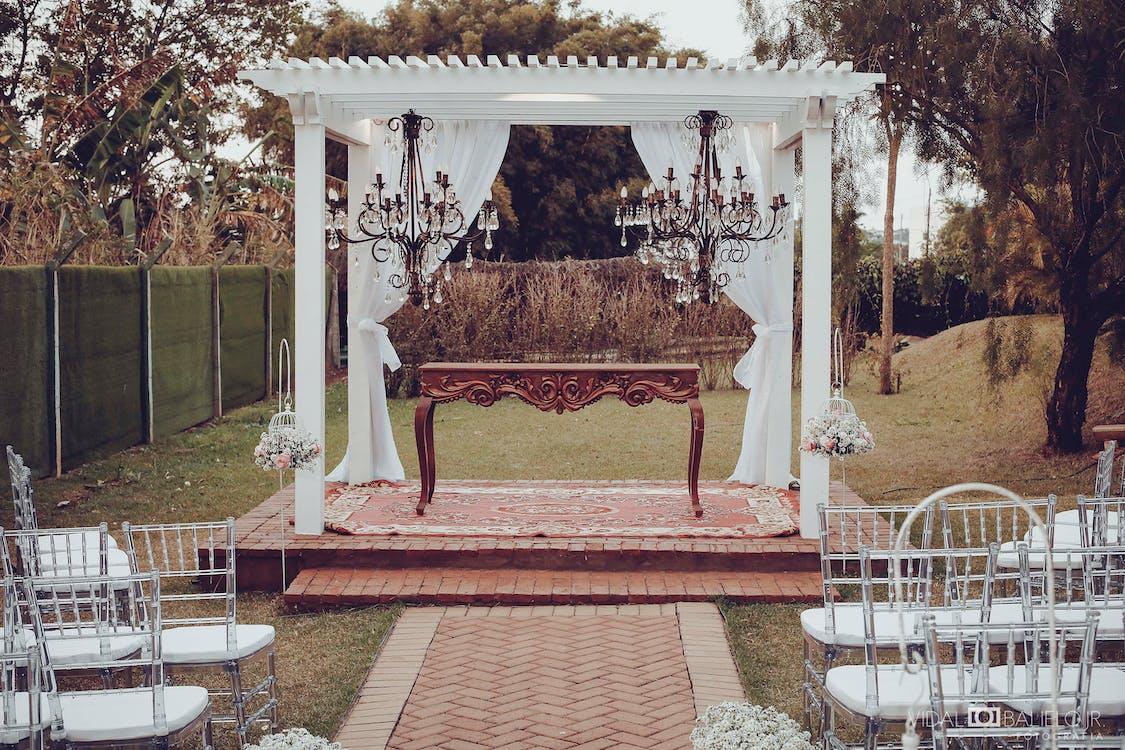 Free stock photo of weddings