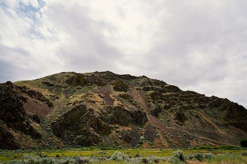 Безкоштовне стокове фото на тему «Буря, високий, вродлива, гора»