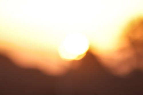 Gratis lagerfoto af luftslør, sløret, sløret baggrund