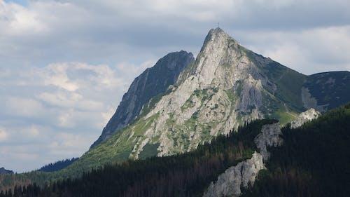 tatry, 산의 무료 스톡 사진