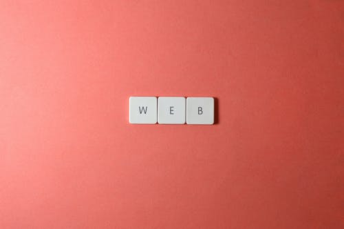互聯網, 個人電腦, 個性, 命令 的 免費圖庫相片