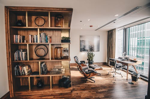 Základová fotografie zdarma na téma architektura, design, design interiéru, doma