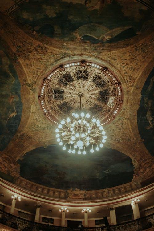 Free stock photo of opera house, photoshot