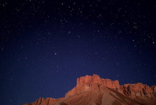 Δωρεάν στοκ φωτογραφιών με alikawakarar, bamyan, mountain bike, ακτή απότομων βράχων