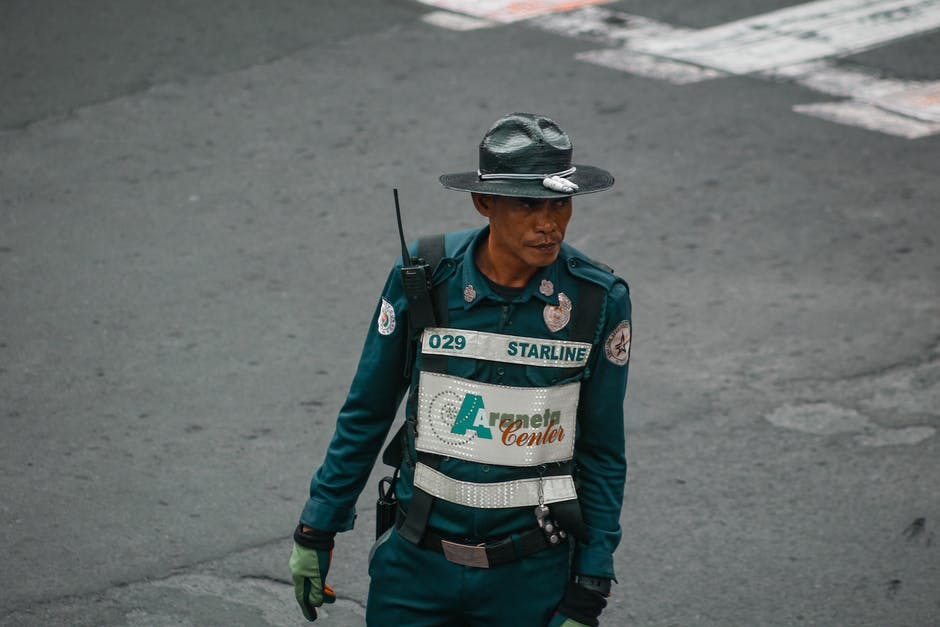 Philippine police denounce fallacious crime stories amid COVID-19 lockdown thumbnail