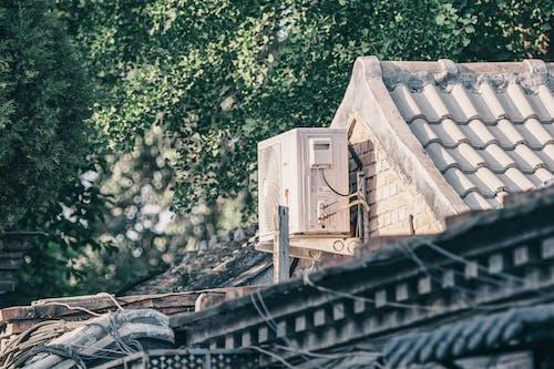 Imagine de stoc gratuită din 北京, 历史, 城市, 建筑