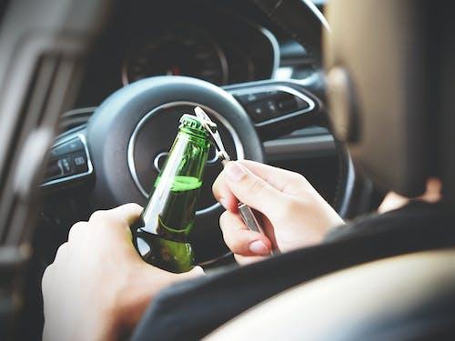 アルコール, オドメーター, コントロール, シートの無料の写真素材