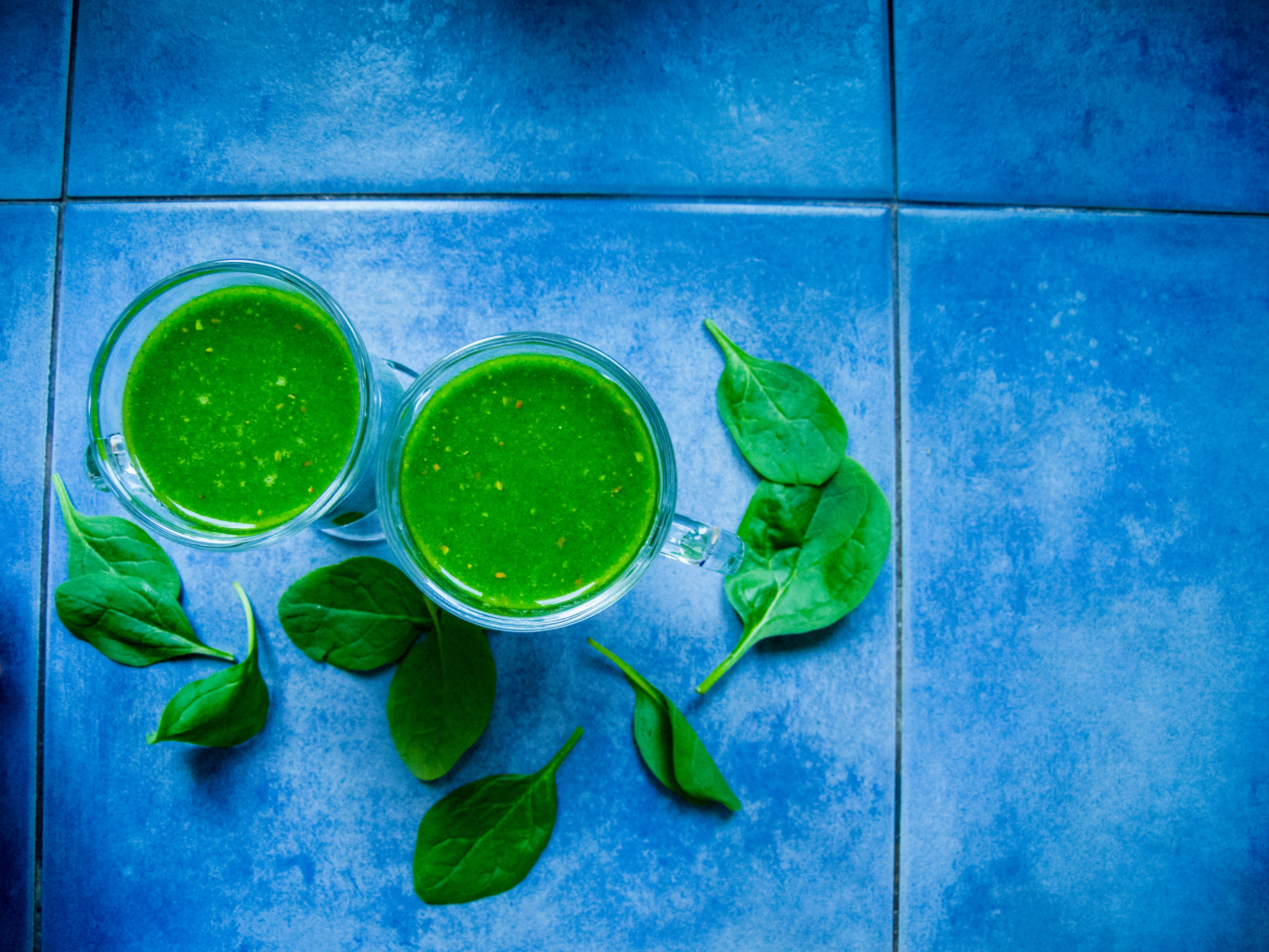 Free stock photo of blue, delicious, drink, eating healthy
