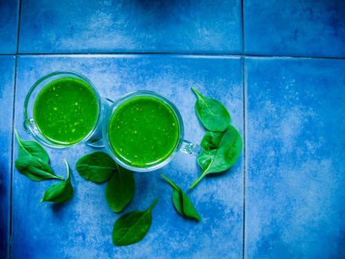 Free stock photo of blue, delicious, drink