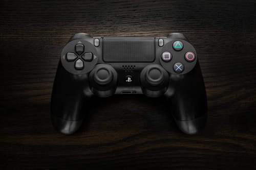 Безкоштовне стокове фото на тему «dualshock 4, Playstation, PS4, Sony»