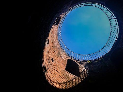 サーカス, タワー, バーの無料の写真素材