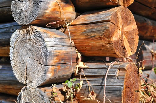 Free stock photo of beam, Olddays house, wood
