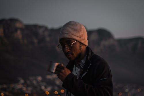 감기, 경치, 남성, 남자의 무료 스톡 사진