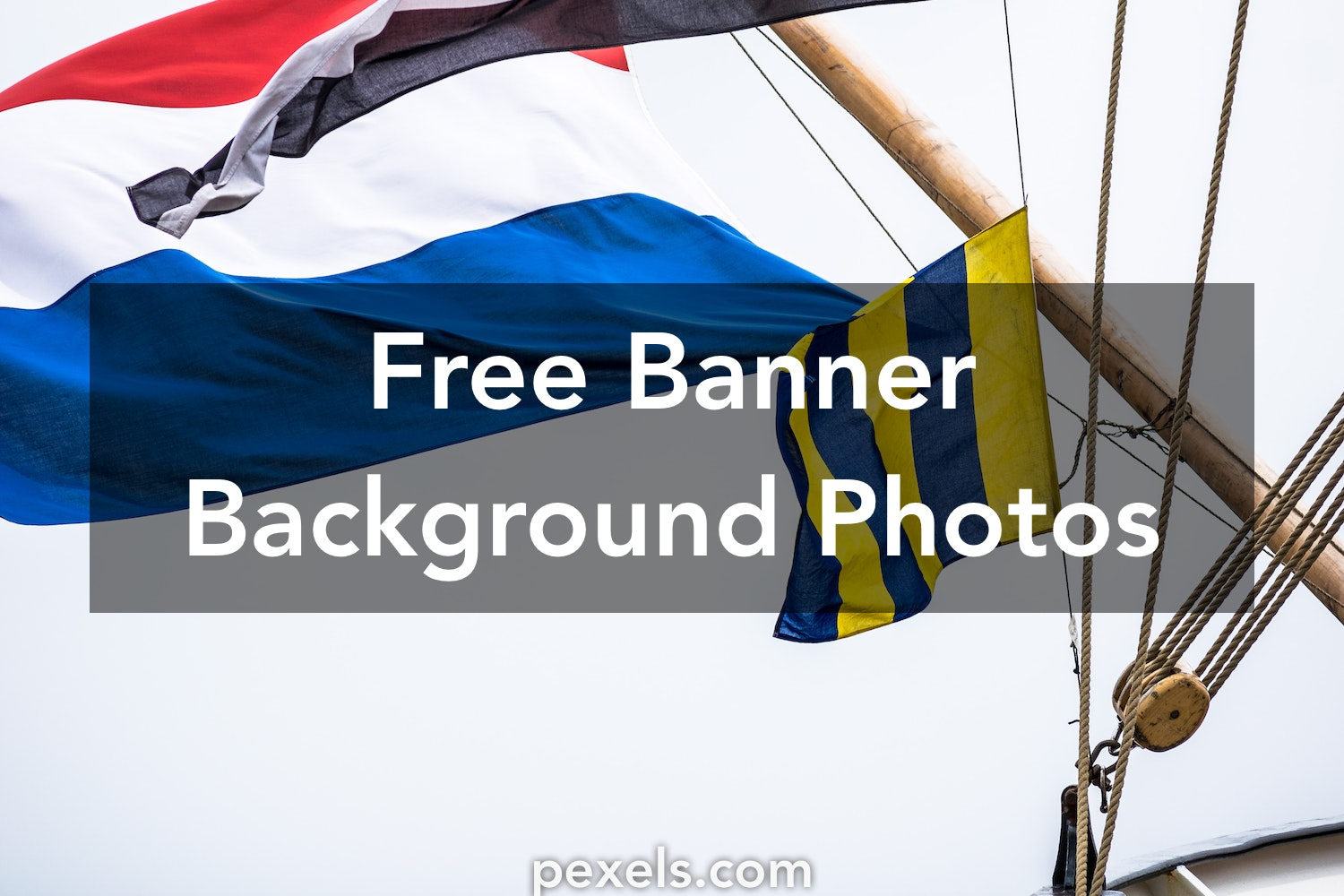 Unduh 88+ Background Hd Untuk Spanduk HD Gratis