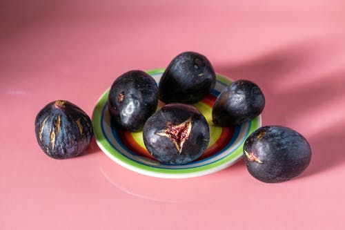 无花果, 水果, 無花果 的 免费素材照片