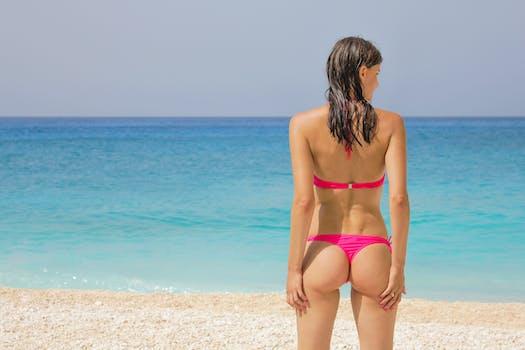 perfect-ass-bikini-butt-photos