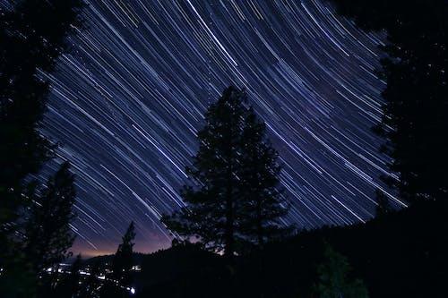 Ilmainen kuvapankkikuva tunnisteilla ilta, kevyt, kirkas, maisema