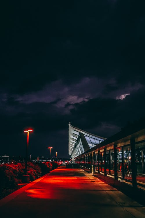 Fotobanka sbezplatnými fotkami na tému architektúra, cesta, cestovať, dlhý
