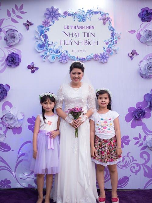 Fotobanka sbezplatnými fotkami na tému biela, fialové pozadie, korytnačka, svadba