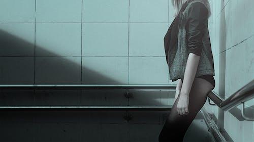 가벼운, 다리, 밝은, 성관계의 무료 스톡 사진