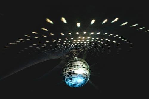 DJ, クラップ, パーティーの無料の写真素材