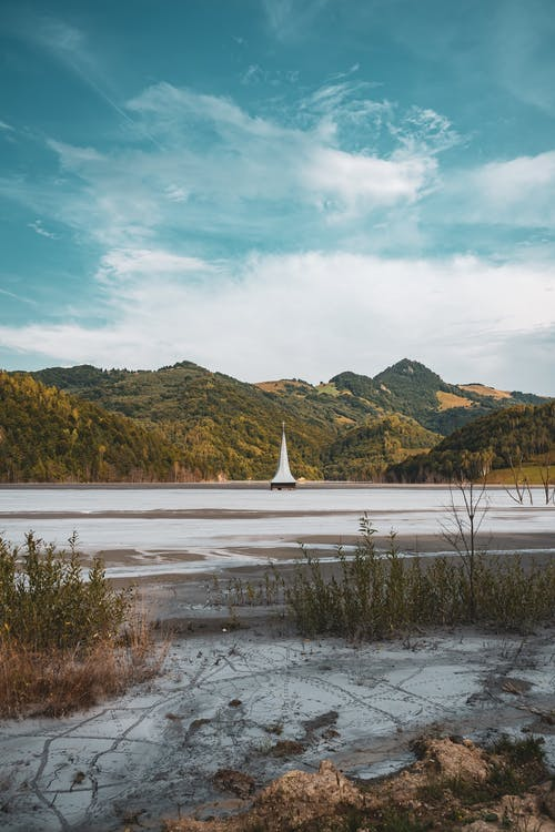 Základová fotografie zdarma na téma cestování, denní světlo, fotografie přírody, hora