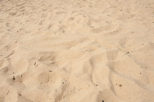 Free stock photo of abstract, background, beach, beach sand