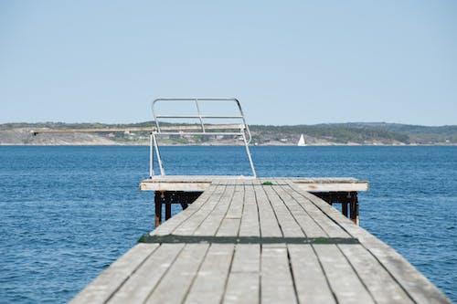 ada, ahşap, arka fon, bağbozumu içeren Ücretsiz stok fotoğraf