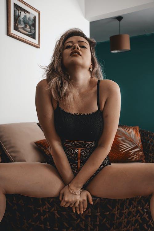 Free stock photo of beautiful woman, body, brazilian woman