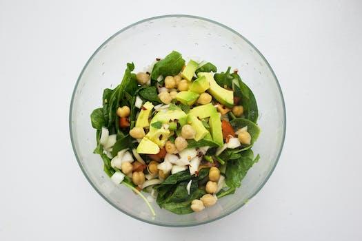 suzanne s avocado and grapefruit salad