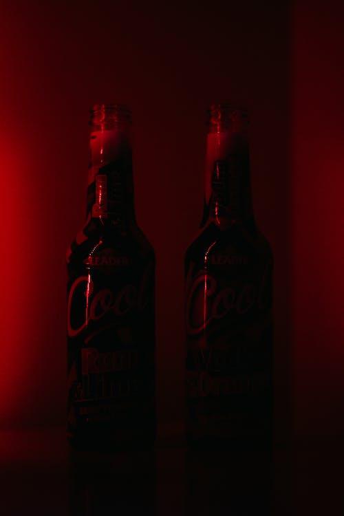 Imagine de stoc gratuită din detensiona, lumină roșie, recipient, roșu