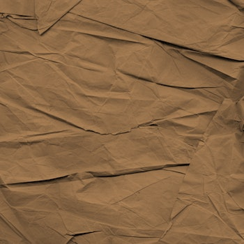 Free stock photo of pattern, texture, abstract, brown
