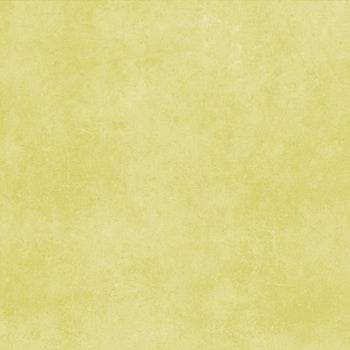 Free stock photo of texture, yellow, brown, design