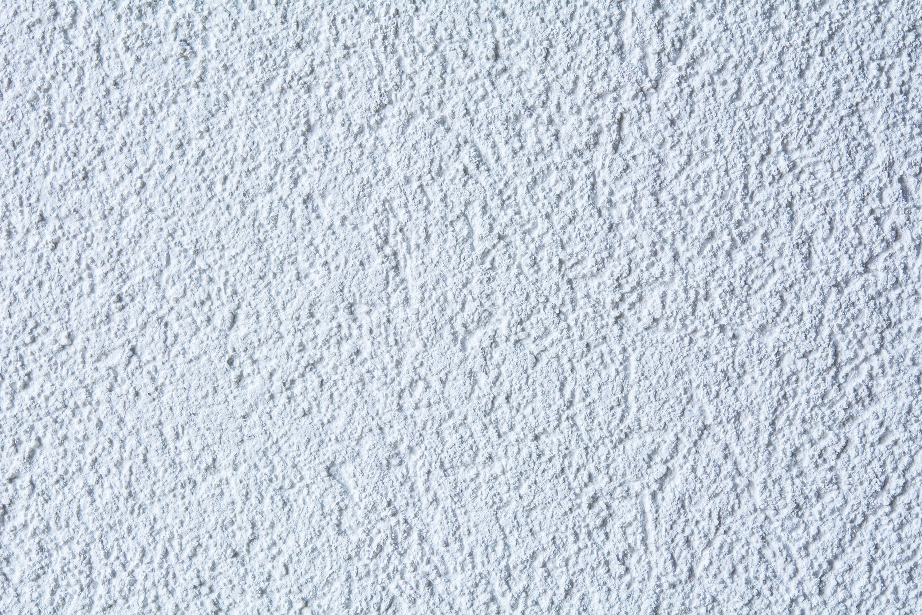 Free stock photo of texture, wall, white, structure
