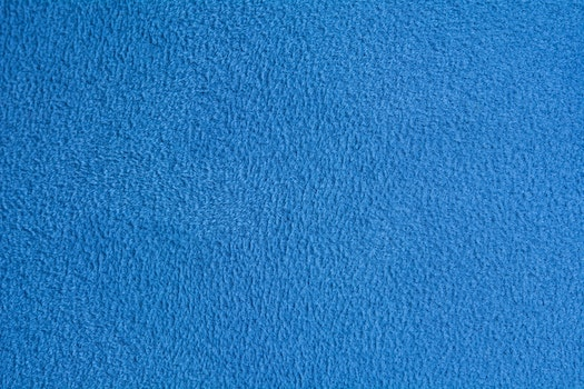 Free stock photo of blue, texture, fabric, structure