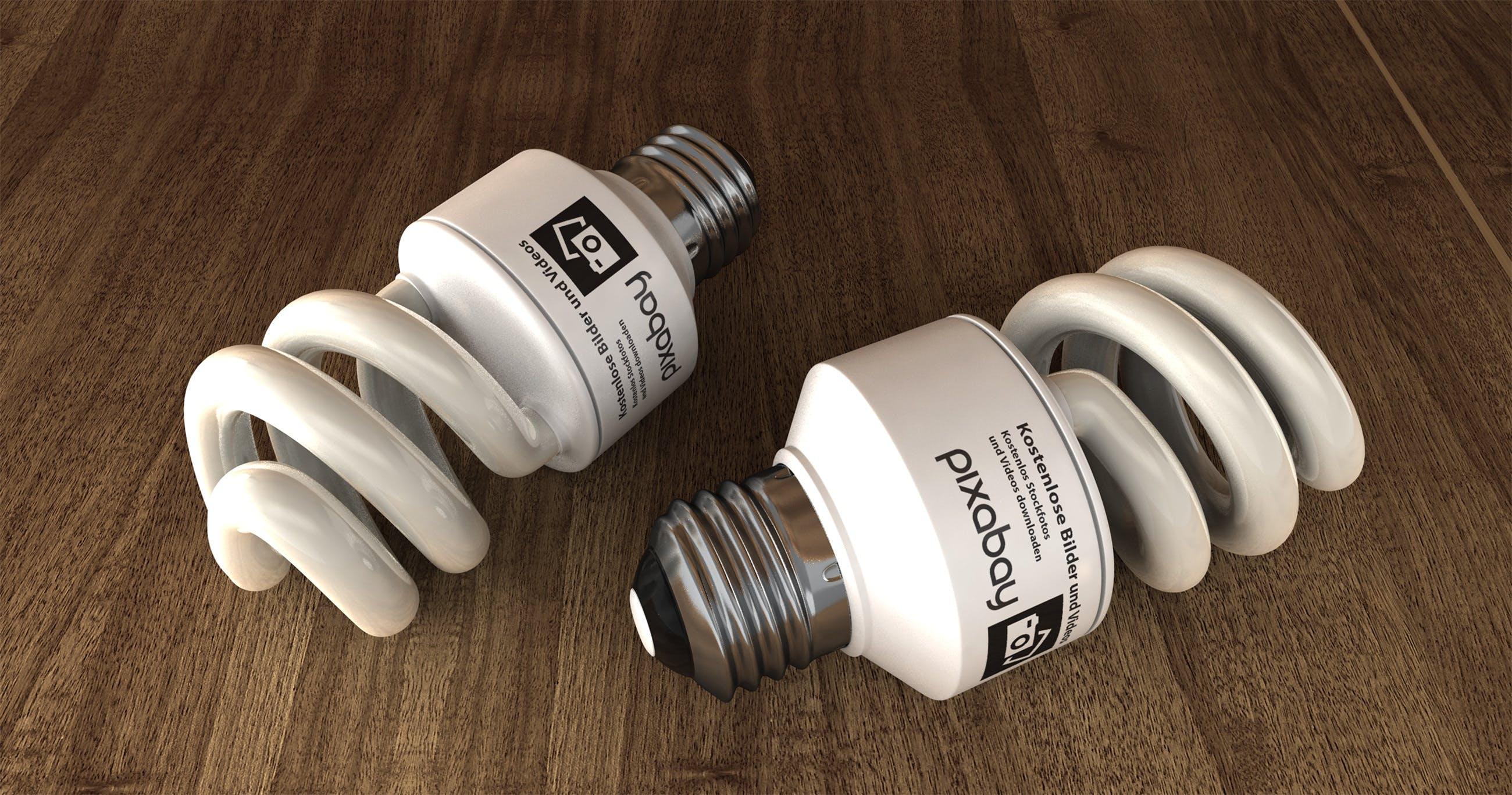 Free stock photo of light, lamp, light bulb, lighting