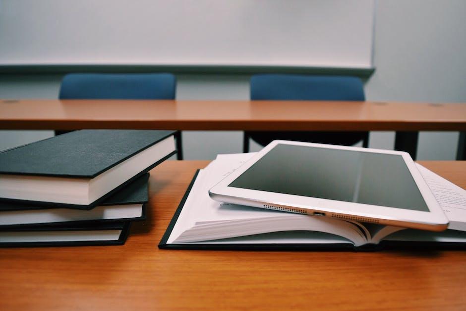 books, classroom, close-up