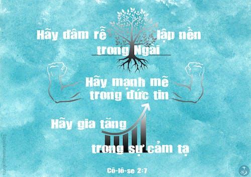 Fotobanka sbezplatnými fotkami na tému #revivalteam, #truongkinhthanhtructuyen, Biblia, citáty